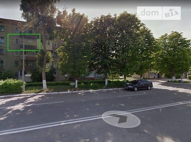 Продаж трикімнатної квартири в Ладижинi на Петра Кравчика 37, район Ладижин фото 2