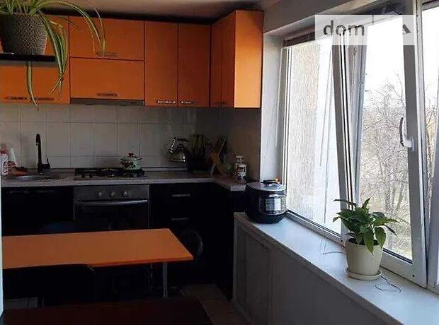 Продаж трикімнатної квартири в Ладижинi на Процишина 11, район Ладижин фото 1