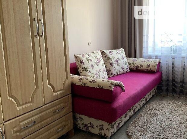 Продажа двухкомнатной квартиры в Лановцах, район Лановцы фото 1