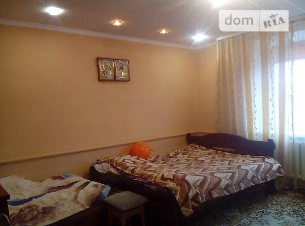 Продажа квартиры, 2 ком., Хмельницкая, Летичев, р‑н.Летичев