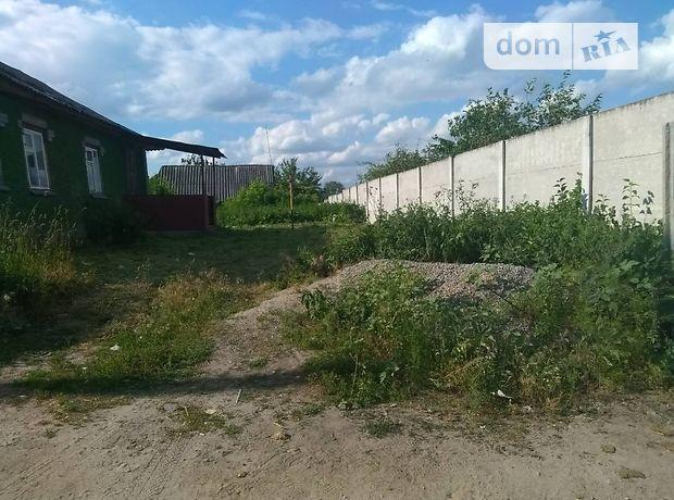 Продажа квартиры, 1 ком., Винницкая, Липовец, c.Турбов, незалежност1, дом 34