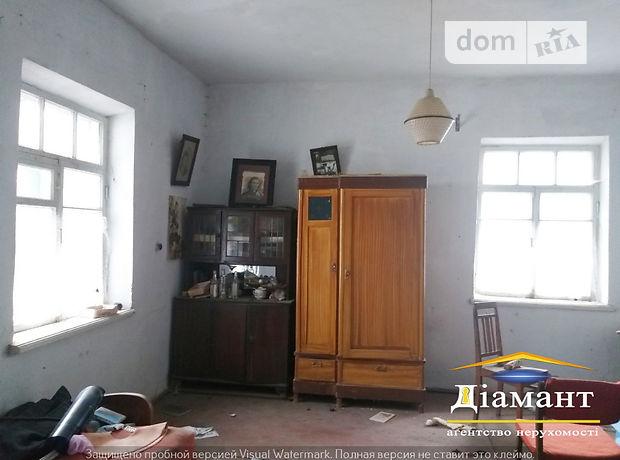 Продаж трикімнатної квартири в Липовці на Турбов  район Турбів фото 1