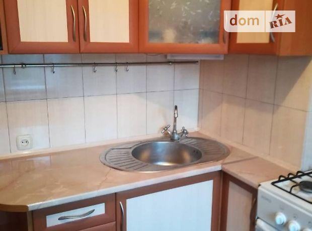 Продажа двухкомнатной квартиры в Лисичанске, на им.В.Сосюры 293, район Лисичанск фото 1