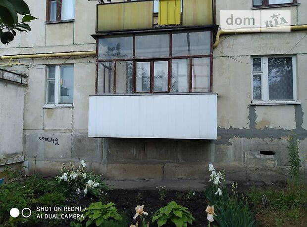 Продажа четырехкомнатной квартиры в Лисичанске, район Лисичанск фото 1