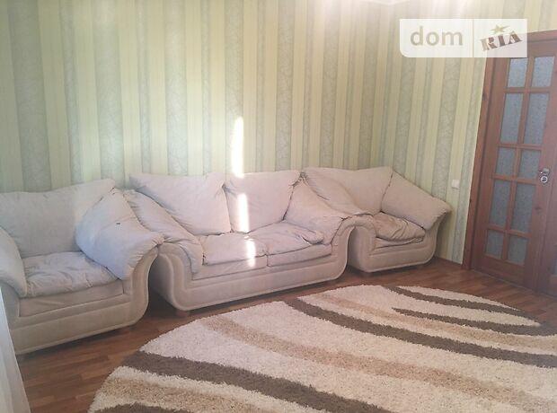 Продажа двухкомнатной квартиры в Лисичанске, район Лисичанск фото 1
