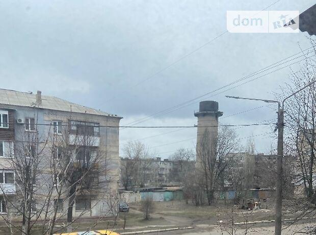 Продажа трехкомнатной квартиры в Лисичанске, район Лисичанск фото 1