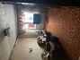Продажа трехкомнатной квартиры в Лисичанске, район Лисичанск фото 2