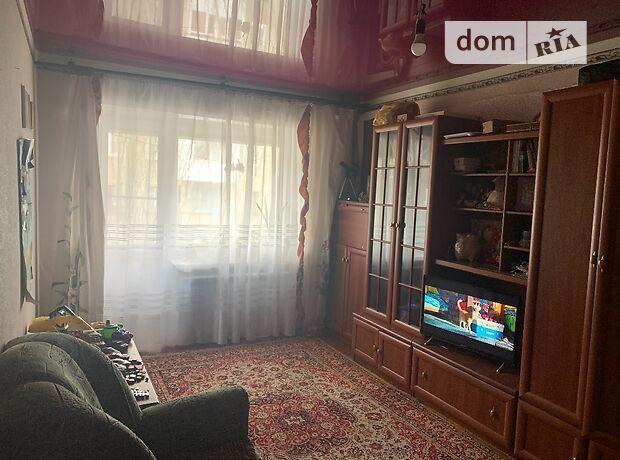 Продажа однокомнатной квартиры в Лисичанске, район Лисичанск фото 1