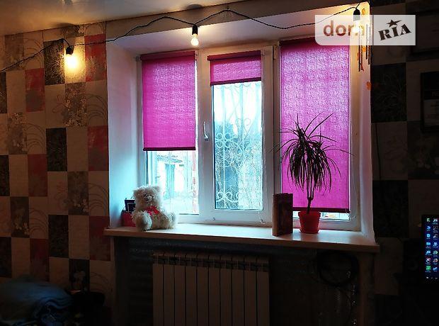 Продажа двухкомнатной квартиры в Лисичанске, район Новодружеск фото 1