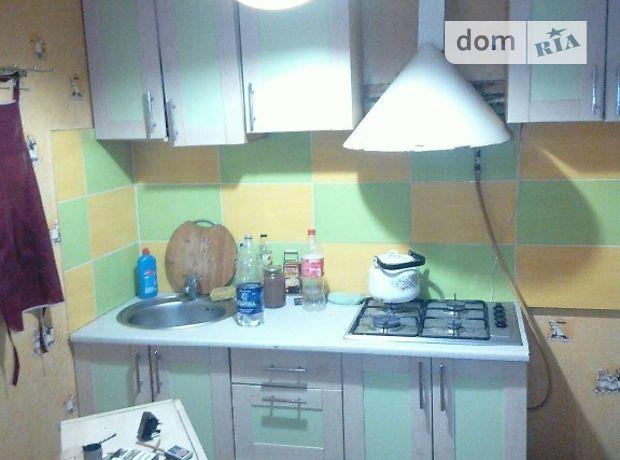 Продажа однокомнатной квартиры в Лисичанске, фото 1