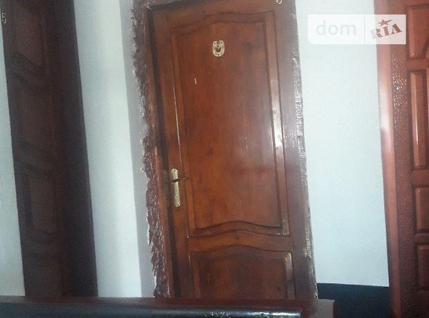 Продаж трикімнатної квартири в Літині на карєра виселок 5, район Журавне фото 1