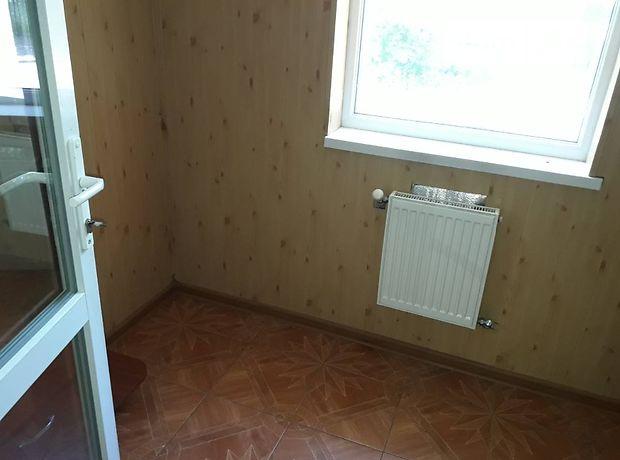Продажа квартиры, 4 ком., Винницкая, Литин, р‑н.Литин, центр