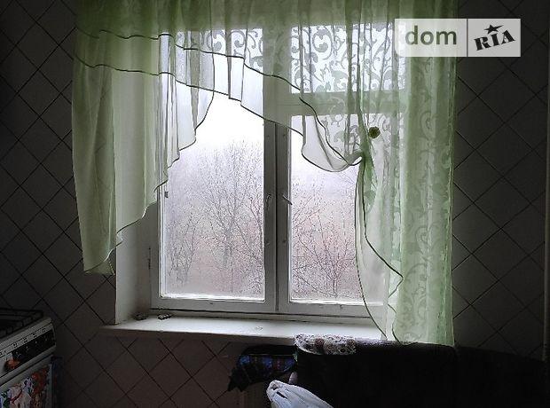 Продажа трехкомнатной квартиры в Лозовой, на Микрорайон 4 17, район Лозовая фото 1