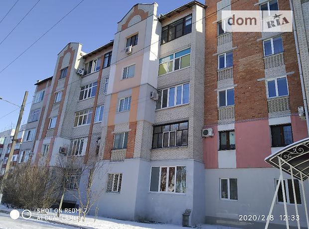 Продажа двухкомнатной квартиры в Лубнах, на ул. Гагарина 18, район Лубны фото 1