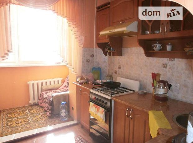 Продажа квартиры, 1 ком., Луганск, р‑н.Артемовский, кв Мирный