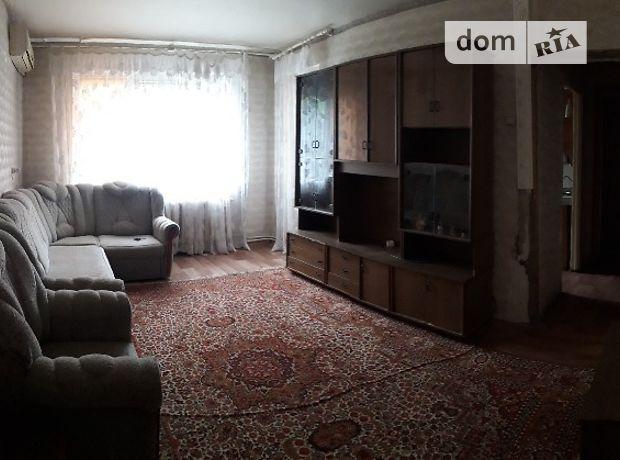 Продажа квартиры, 2 ком., Луганск, р‑н.Артемовский, Кв Мирный, дом 18
