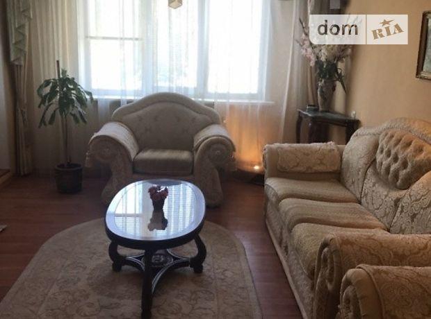 Продаж квартири, 3 кім., Луганськ, р‑н.Артемівський, кв Мирный, буд. 14