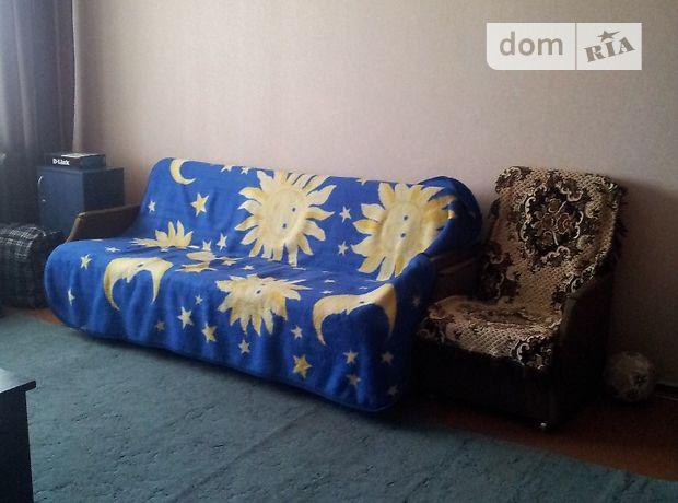 Продажа квартиры, 2 ком., Луганск, р‑н.Артемовский, квартал Мирный