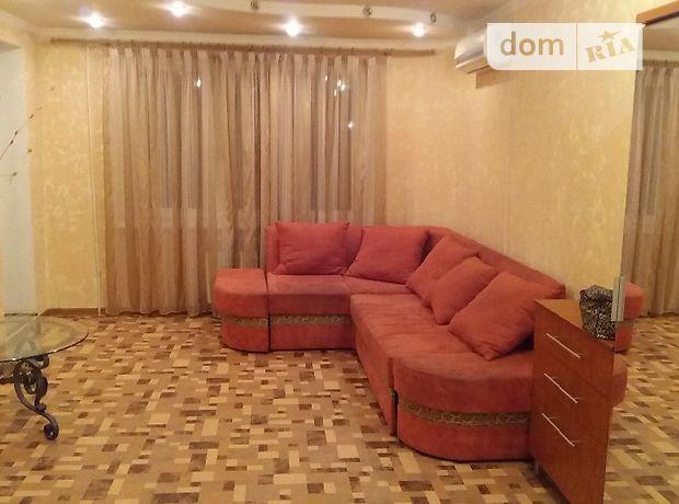 Продажа квартиры, 3 ком., Луганск, р‑н.Артемовский, квГероев Сталинграда, дом 8
