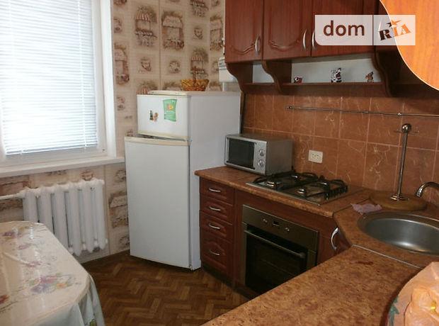 Продажа квартиры, 2 ком., Луганск, р‑н.Артемовский, Победоносная улица