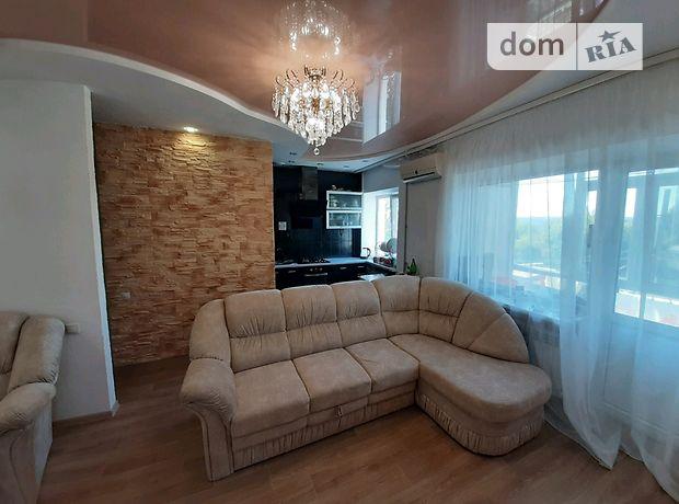 Продажа трехкомнатной квартиры в Луганске, район Артемовский фото 1