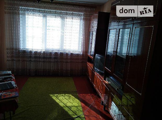 Продажа трехкомнатной квартиры в Луганске, на квартал Степной район Артемовский фото 1