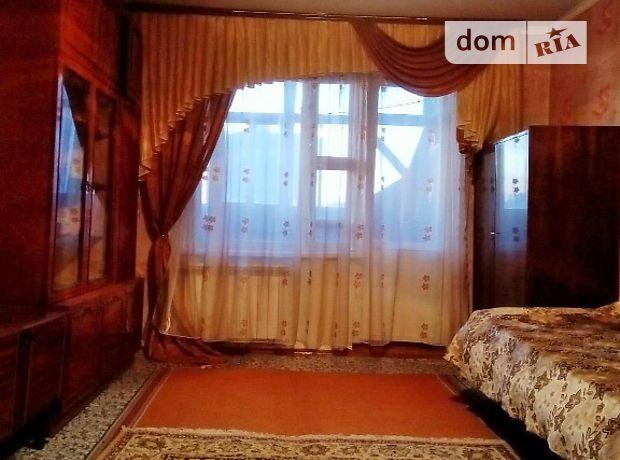 Продажа двухкомнатной квартиры в Луганске, на кв. Героев Сталинграда район Артемовский фото 1