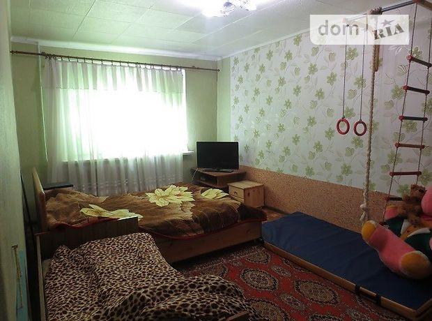 Продажа двухкомнатной квартиры в Луганске, район Артемовский фото 1