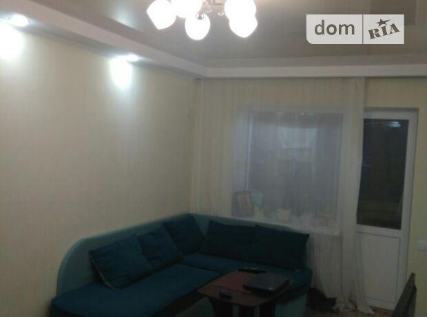 Продажа трехкомнатной квартиры в Луганске, район Городок завода ОР фото 1