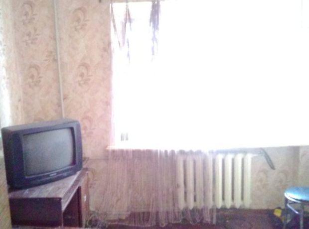 Продаж квартири, 1 кім., Луганськ, р‑н.Жовтневий, кв жукова, буд. 5a