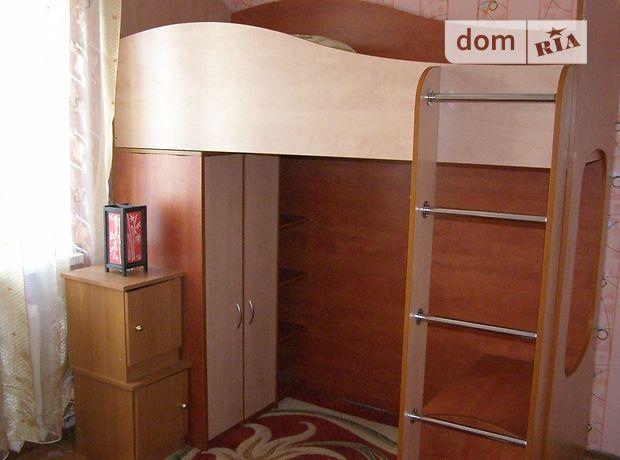 Продажа двухкомнатной квартиры в Луганске, на Квартал Ватутіна район Жовтневый фото 1