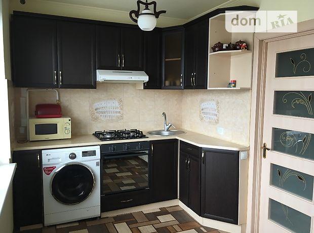 Продажа двухкомнатной квартиры в Луганске, на ул. Расковой район Жовтневый фото 1