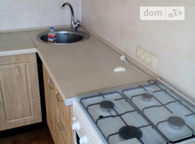 Продажа двухкомнатной квартиры в Луганске, на ул. Градусова район Жовтневый фото 1