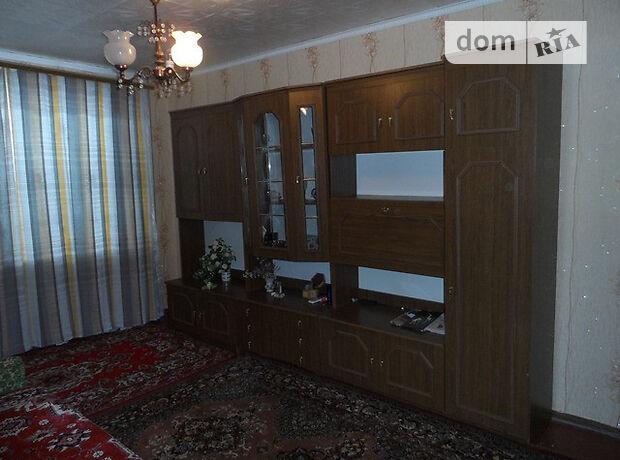 Продажа двухкомнатной квартиры в Луганске, на ул. Кропивницкого район Жовтневый фото 1