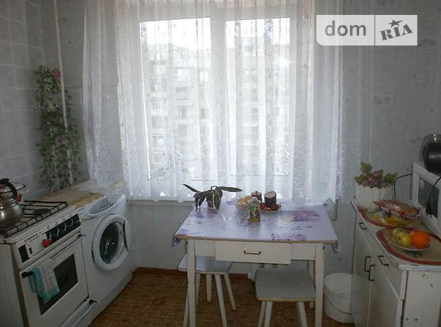 Продажа трехкомнатной квартиры в Луганске, на ул. Суходольская район Жовтневый фото 1
