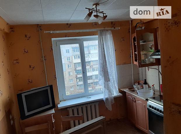 Продажа трехкомнатной квартиры в Луганске, на кв. Левченко район Жовтневый фото 1