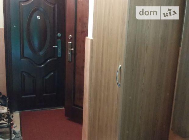 Продажа двухкомнатной квартиры в Луганске, на квГагарина 15 , район Жовтневый фото 1