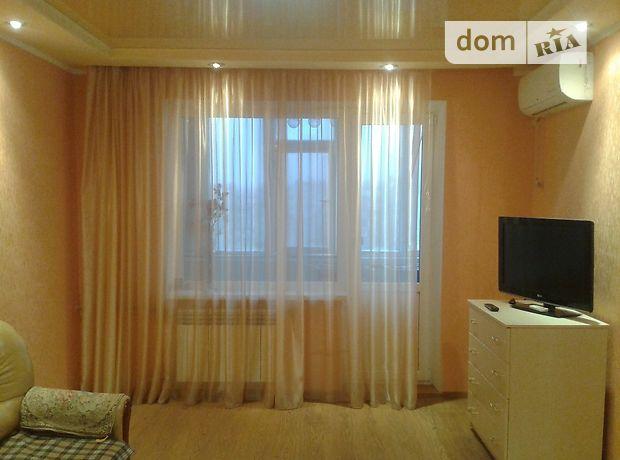 Продажа двухкомнатной квартиры в Луганске, на кв.Гагарина 15 б, район Жовтневый фото 1