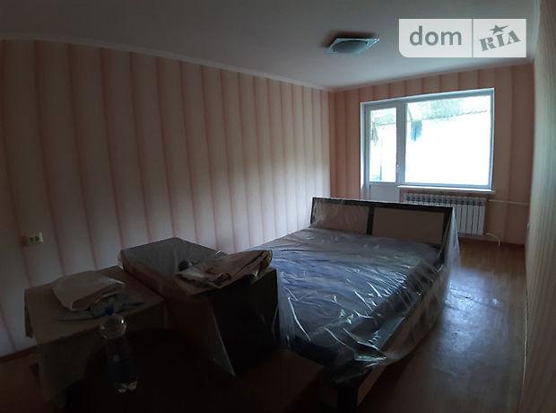 Продажа однокомнатной квартиры в Луганске, на ул. 30 лет Победы район Жовтневый фото 1