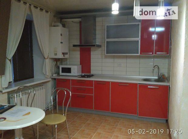 Продажа однокомнатной квартиры в Луганске, на Осипенко 24, район Жовтневый фото 1