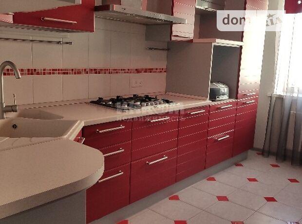 Продажа двухкомнатной квартиры в Луганске, на Молодежный квартал  1, район Жовтневый фото 1