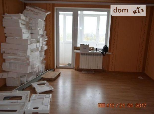 Продажа квартиры, 3 ком., Луганск, р‑н.Жовтневый
