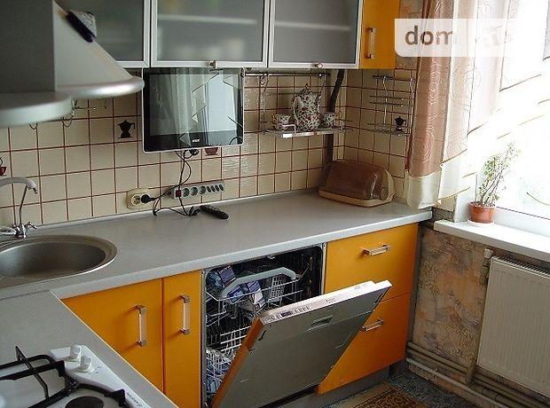 Продажа трехкомнатной квартиры в Луганске, на ул. Московская район Ленинский фото 1