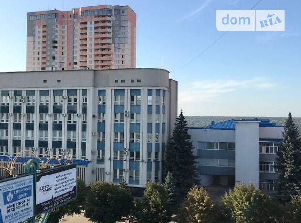 Продажа двухкомнатной квартиры в Луганске, на ул. Советская район Ленинский фото 1