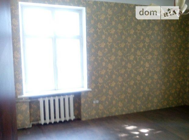 Продажа квартиры, 2 ком., Луганск, р‑н.Ленинский, ул.Котельникова