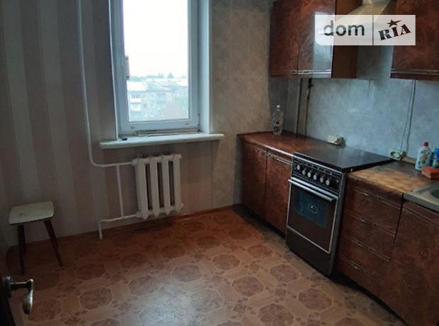 Продажа двухкомнатной квартиры в Луганске, на кв. Диитрова район Ленинский фото 1