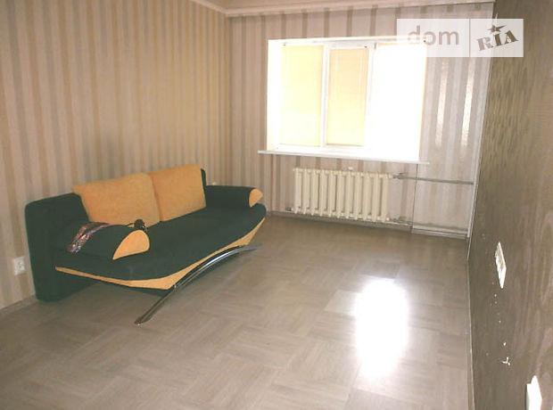 Продажа двухкомнатной квартиры в Луганске, на гор. Пархоменко район Ленинский фото 1