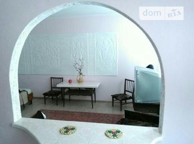 Продажа однокомнатной квартиры в Луганске на кв.Шевченко 28, район Ленинский, фото 1