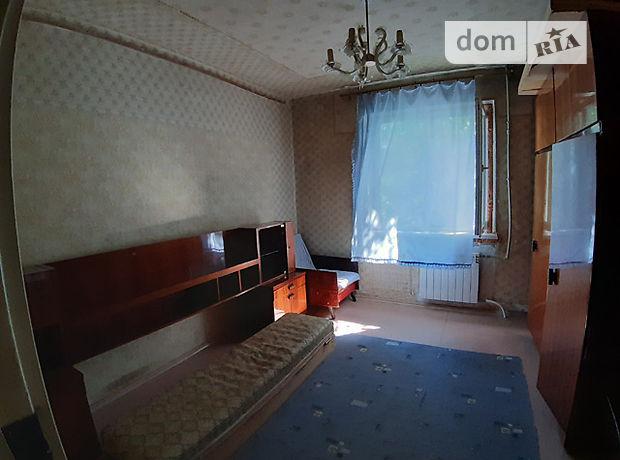 Продажа двухкомнатной квартиры в Луганске, на 1й микрорайон район Первый микрорайон фото 1