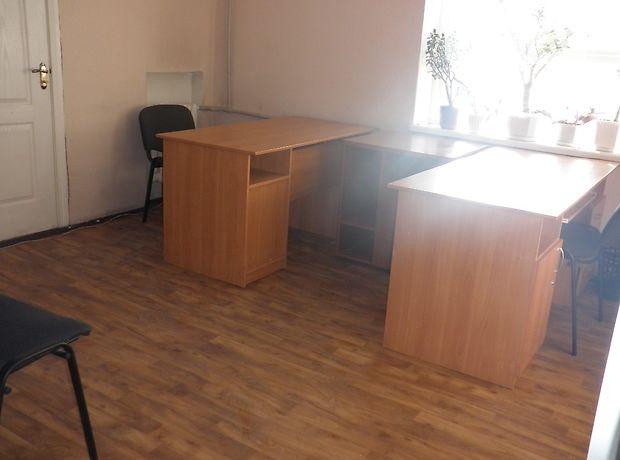 Продаж квартири, 2 кім., Луганськ, р‑н.Радянська, Леніна вулиця